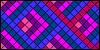 Normal pattern #41278 variation #128301