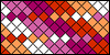 Normal pattern #49546 variation #128321