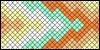 Normal pattern #61179 variation #128322