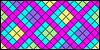 Normal pattern #30869 variation #128324