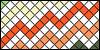 Normal pattern #16603 variation #128332