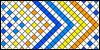 Normal pattern #25162 variation #128341