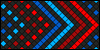 Normal pattern #25162 variation #128349