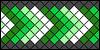 Normal pattern #410 variation #128357