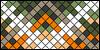 Normal pattern #69510 variation #128364