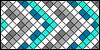 Normal pattern #69502 variation #128366