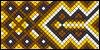 Normal pattern #26999 variation #128372
