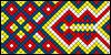 Normal pattern #26999 variation #128373