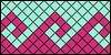 Normal pattern #41591 variation #128394
