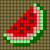 Alpha pattern #39516 variation #128396