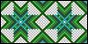 Normal pattern #25054 variation #128397