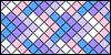 Normal pattern #2359 variation #128412