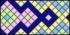 Normal pattern #2048 variation #128424