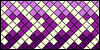 Normal pattern #69504 variation #128430