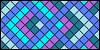 Normal pattern #64927 variation #128453