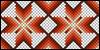 Normal pattern #25054 variation #128457