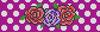 Alpha pattern #11776 variation #128461