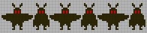 Alpha pattern #40803 variation #128464
