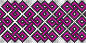 Normal pattern #56553 variation #128466