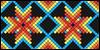 Normal pattern #59194 variation #128469