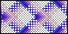 Normal pattern #11506 variation #128470