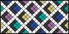 Normal pattern #69500 variation #128474