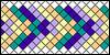 Normal pattern #69585 variation #128476