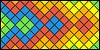 Normal pattern #6380 variation #128479