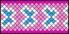 Normal pattern #24441 variation #128483