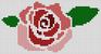 Alpha pattern #69612 variation #128525