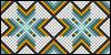 Normal pattern #25054 variation #128527