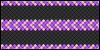 Normal pattern #1914 variation #128550