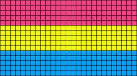 Alpha pattern #7847 variation #128560