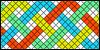 Normal pattern #916 variation #128567