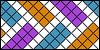 Normal pattern #25463 variation #128577