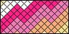Normal pattern #25381 variation #128584