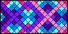 Normal pattern #67926 variation #128592