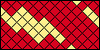 Normal pattern #67822 variation #128597