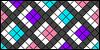 Normal pattern #30869 variation #128604
