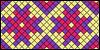 Normal pattern #37075 variation #128612