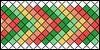 Normal pattern #69585 variation #128613