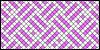 Normal pattern #2332 variation #128616