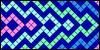 Normal pattern #25577 variation #128630