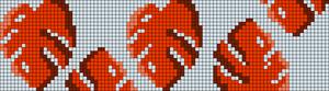 Alpha pattern #44959 variation #128633