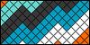 Normal pattern #25381 variation #128640