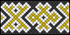 Normal pattern #31010 variation #128644