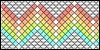 Normal pattern #42166 variation #128646