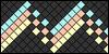 Normal pattern #64969 variation #128652
