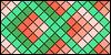 Normal pattern #64927 variation #128657