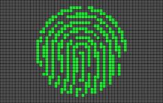 Alpha pattern #69656 variation #128666